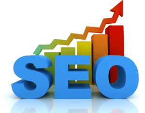 SEO-analysis