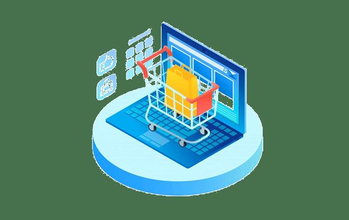 e-ticaret-dijital-pazarlama