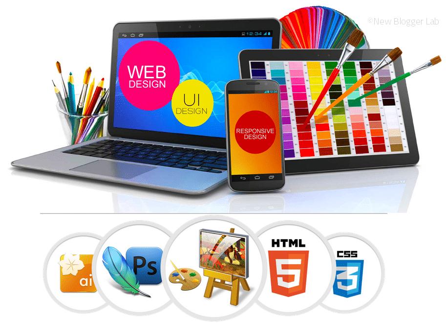 Web Sitesi Tasarımına Gerçekten İhtiyacınız Var mı? İşte size 21 Neden!