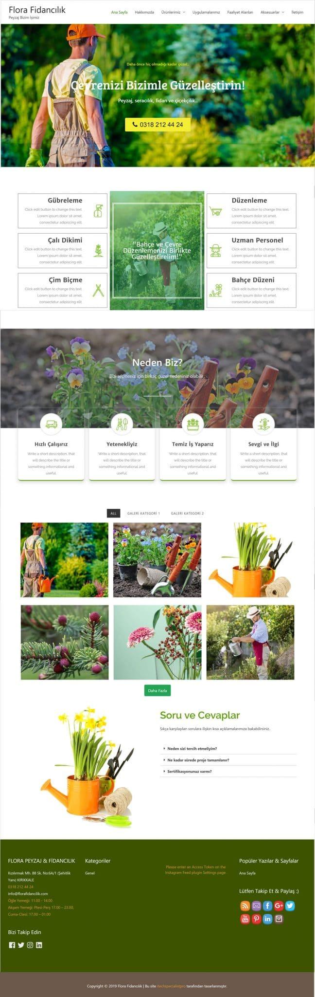 peyzaj-web-tasarimi