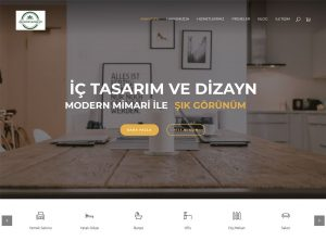 web-design-furniture